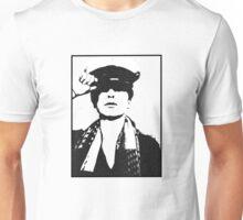 Si mi general Unisex T-Shirt