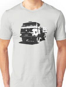 Outta my way Unisex T-Shirt