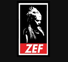 Zef Queen Unisex T-Shirt