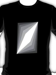 Gui T3 T-Shirt