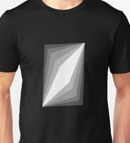 Gui T3 Unisex T-Shirt