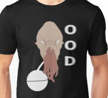 Very OOD Unisex T-Shirt
