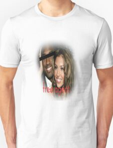 shewants75 T-Shirt
