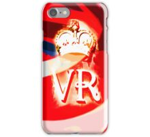 Royalty Design iPhone Case/Skin