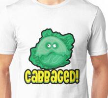Cabbaged Unisex T-Shirt