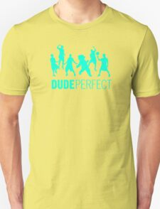 Dude Perfect T-Shirt