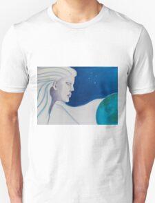Lady Luna T-Shirt