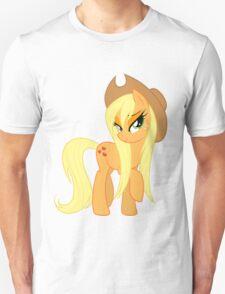aj flipped T-Shirt