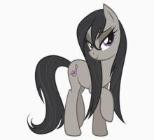 octavia flipped by kokobunji