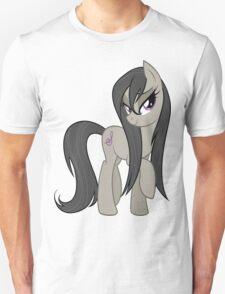 octavia flipped T-Shirt