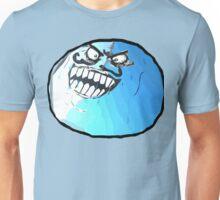 I LIED TROLL Unisex T-Shirt