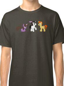 Potteronies Classic T-Shirt