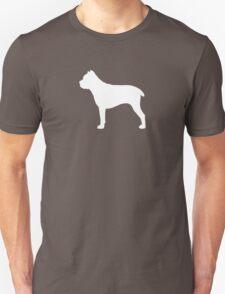 Cane Corso Silhouette(s) T-Shirt