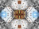 M3D: Contrasting Styles  (UF0610) by barrowda
