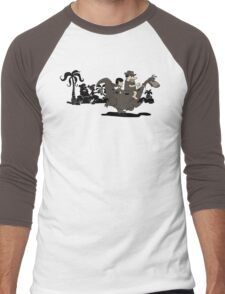 The Walking Fred T-Shirt
