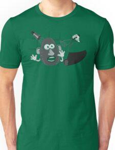 Psycho Potato T-Shirt