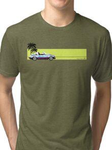 Surf 911e  Tri-blend T-Shirt