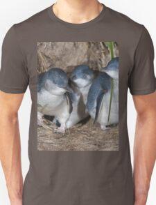 Random Little Penguin T-Shirt