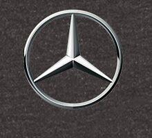 Mercedes symbol Hoodie