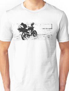 La combinación perfecta Unisex T-Shirt