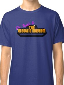 The Electric Mayhem Classic T-Shirt