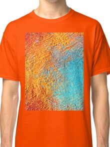 Surfaces Touch Classic T-Shirt