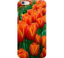 Tulip i-phone iPhone Case/Skin