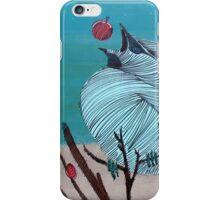 Lib 65 iPhone Case/Skin