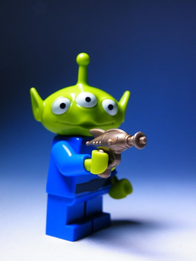 Ooooooooooooohhhhhhhhhhh! by smokebelch