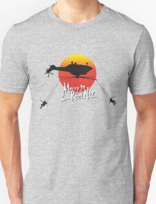 Tourniquet 3000 T-Shirt