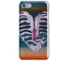 Lib 71 iPhone Case/Skin