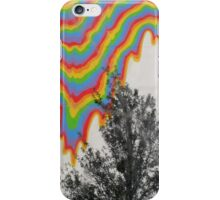 San Francisco Colours iPhone Case/Skin