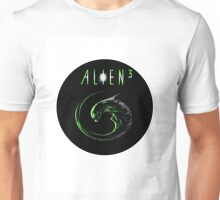 Alien Foetus Unisex T-Shirt