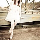 Alot Like Alice by redhairedgirl