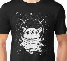 AstroBub 2 Unisex T-Shirt