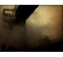 Black Mood Industries Photographic Print