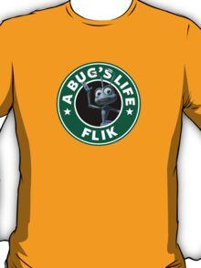 A Bug's Life Flik T-Shirt