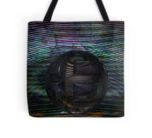 Sense of Wonder Tote Bag