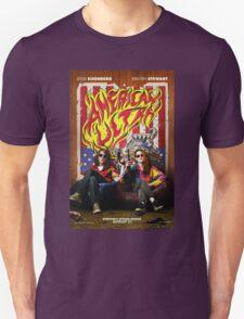 american ultra T-Shirt