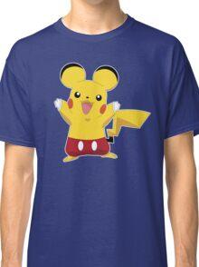 Mickeychu Classic T-Shirt