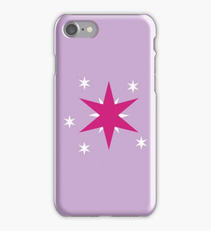 Twilight iPhone iPhone Case/Skin