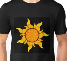 Seeds of the Sun Unisex T-Shirt