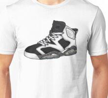 Shoes Oreo (Kicks) Unisex T-Shirt