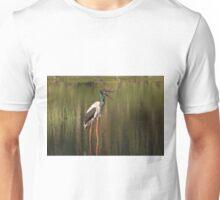 I Have Something To Say! Unisex T-Shirt