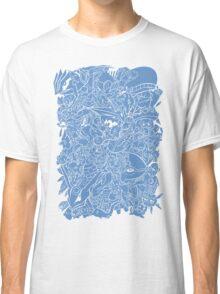 Pokémaniac - Gen III Classic T-Shirt