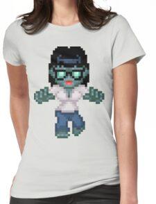 Clara Womens Fitted T-Shirt