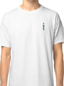 Kendrick Lamar I Design Classic T-Shirt