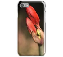 About to POP iPhone Case/Skin