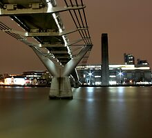 london by paul cahill