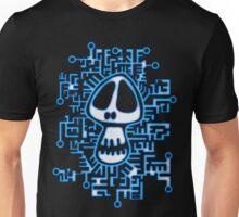 Soul Circuit Unisex T-Shirt